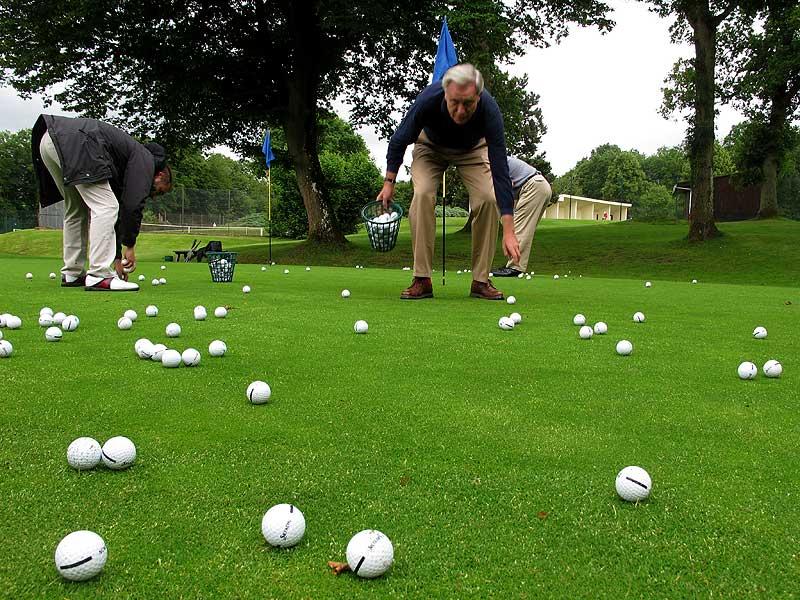 IBL-Golf-2012-Camera-1_38