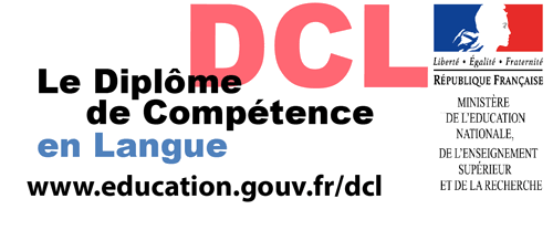 logo-DCL-complet