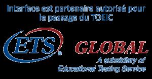 logo-ETS_global